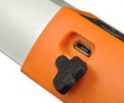 q508d-handheld-led-ice-light-remote-control-5