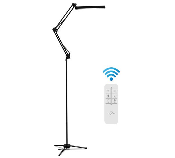 remote-control-floor-lamp-f16-1