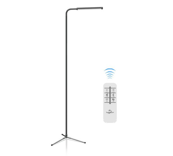 stylish-floor-lamp-f9-1