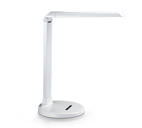 table-lamp-a6-1