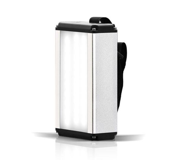 Portable-powerbank-lamp-1