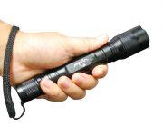 flashlight-f02-02