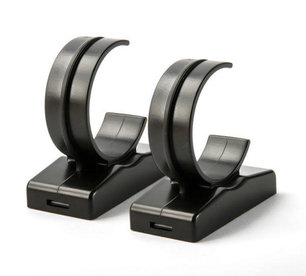 magnetic-mount-holder-1