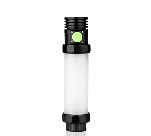 rechargeable-led-dive-light-q7nd-8