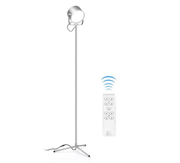 stylish-floor-lamp-f8s-1