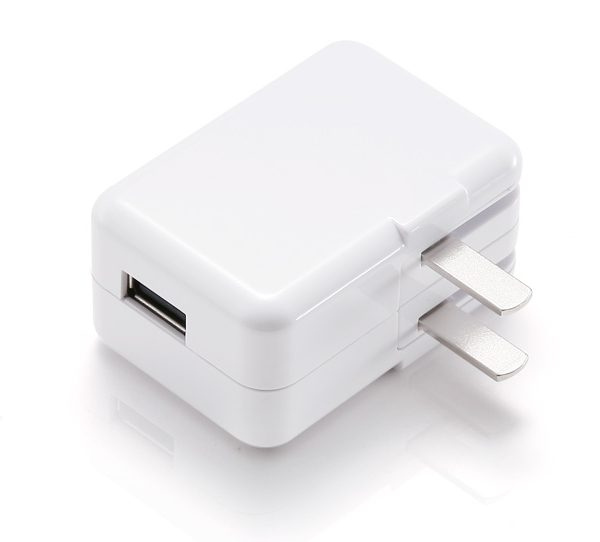 usb-power-adapter-hdl0510-1