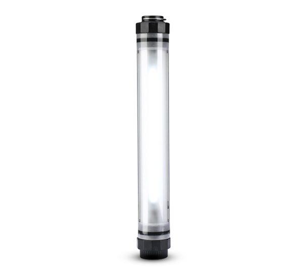 waterproof-camping-Lamp-q7-3