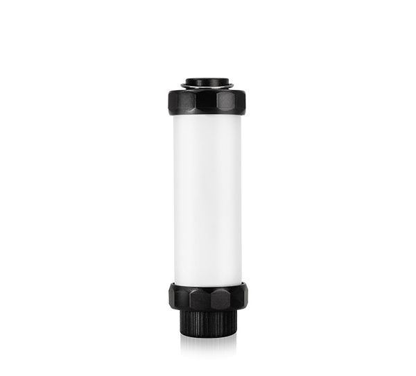 waterproof-camping-Lamp-q7nn-1