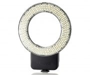 ring light_1