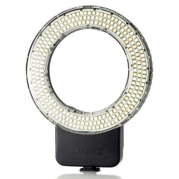 ring light_1