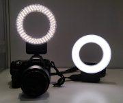 ring light_5